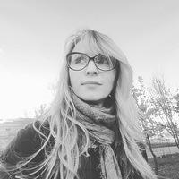 Людмила, 44 года, Водолей, Новосибирск