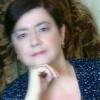 Светлана, 45, г.Уральск