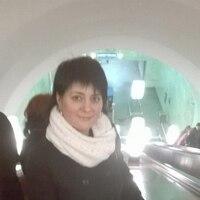 Юлия, 51 год, Овен, Санкт-Петербург