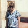 Ирина, 45, г.Пушкинские Горы
