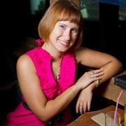 Дарья, 29, г.Речица
