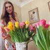 Екатерина, 22, г.Витебск