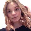 Маша, 20, г.Луцк