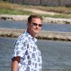 Виталий, 44, г.Биробиджан