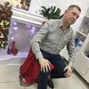 Сурков Геннадий Вален, 51, г.Чехов