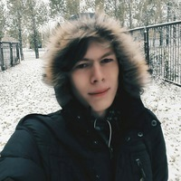 Сергей, 22 года, Близнецы, Тольятти