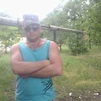Денис, 32 года, Весы, Донецк