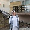 Люция, 55, г.Октябрьский (Башкирия)