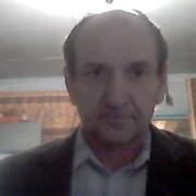 Грошев Андрей, 59, г.Тара
