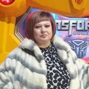 Татьяна 49 Новокузнецк