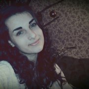 Дарина 22 года (Лев) на сайте знакомств Новгорода Северского