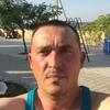 Паша, 43, г.Ногинск