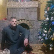 Сергей 32 года (Близнецы) Черкесск