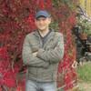 Давид, 42, г.Миасс