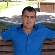 александр 38 Невинномысск