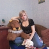 ЕЛЕНА, 38, г.Гурзуф