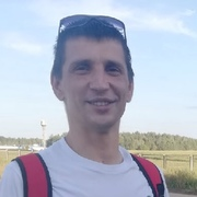 Алексей 31 Минск