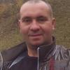 Ваня, 39, г.Великий Бычков