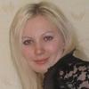 Лилия, 34, г.Новокузнецк