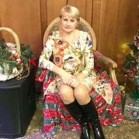 Лариса, 55 лет, Рыбы, Ростов-на-Дону