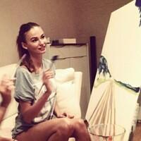 Алия, 34 года, Овен, Казань
