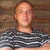 Сергей, 45, г.Омутнинск