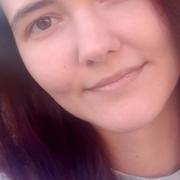 Екатерина 27 лет (Стрелец) Саранск
