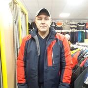 Павел Охрименко, 39, г.Сасово