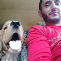 Gugo, 39 лет, Телец, Ереван