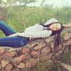 Ирина, 24, г.Орша