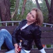 Елена 37 Анапа