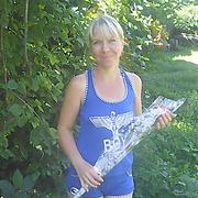 Катюшка 34 года (Дева) Россошь