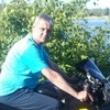 юрий, 59, г.Губкин