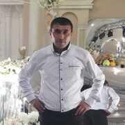 Сос Саакян, 45, г.Электросталь