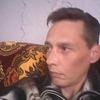 Андрей Косолапов, 47, г.Котельнич
