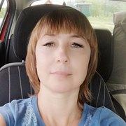 Оксана, 44, г.Саранск
