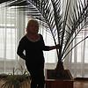 @Tatyana@, 52, Severouralsk