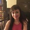 Ирина, 24, г.Челябинск