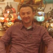 Алишер, 46, г.Бухара