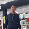Ziyo, 44, Perm