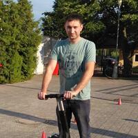 Михайло, 32 роки, Скорпіон, Львів