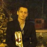 Олег Олег 32 года (Весы) Пермь