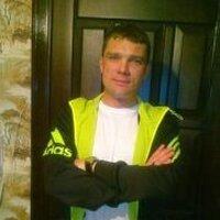Евгений, 45 лет, Водолей, Тюмень