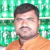 rajureddy, 31, г.Бангалор