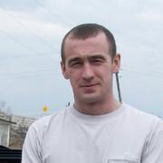 Димон Нимфоман, 30, г.Краснотурьинск