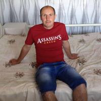 Андрей, 31 год, Телец, Воронеж
