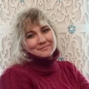 Анна 49 Челябинск
