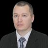 константин, 42, г.Сергиев Посад