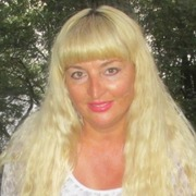 Валентина Степановна, 20, г.Ровно