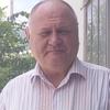 Алекс, 60, г.Новороссийск